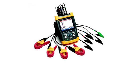 Electrical And Electronic Measuring Equipment : Electrical electronics engineering aget arabia